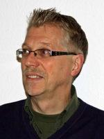 Karl Berghoff
