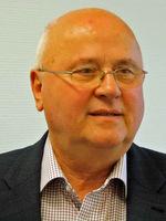 Werner Ramme