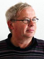 Anton Sträter