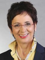 Monika Adolph