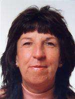 Martina Senge