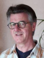 Rolf Karrasch
